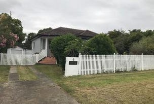 6 Jervis Street, Nowra, NSW 2541
