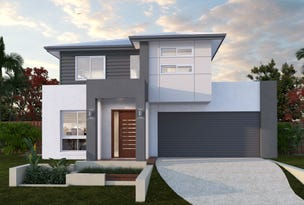 Lot 1 Orchard Court, Mudjimba Breeze, Mudjimba, Qld 4564