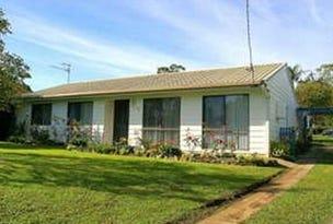 88 Great North Road, Frederickton, NSW 2440