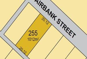 Lot 255, 46 Fairbank Street, Ballidu, WA 6606