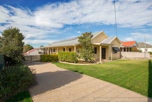 17 Elizabeth Street, Telarah, NSW 2320
