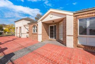 29 Normanby Street, Fairfield East, NSW 2165