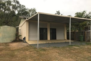 2144 Yakapari-Seaforth, Seaforth, Qld 4741