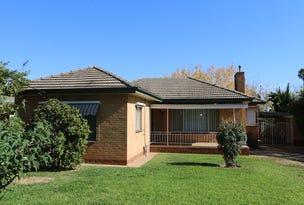 272 Bourke Street, Tolland, NSW 2650
