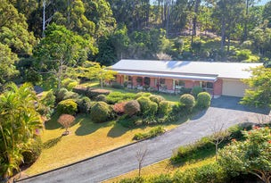 24 Topaz Drive, Emerald Beach, NSW 2456