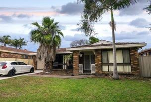 5 Bancroft Street, Oakhurst, NSW 2761