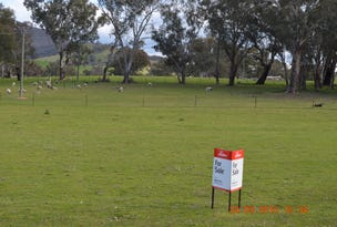 Lot 3 Gocup Road, Tumut, NSW 2720