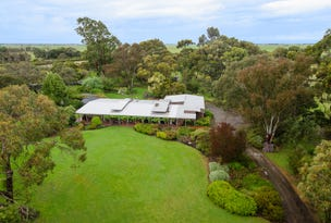 1280 Beachport-Penola Road, Beachport, SA 5280