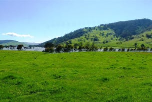 7830 River Road, Talmalmo, NSW 2640