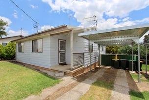 13 Moresby Way, West Bathurst, NSW 2795