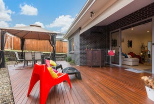 59 Ida West Street, Bonner, ACT 2914