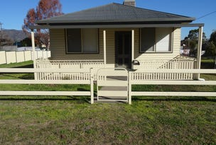4 Laurel Street, Kootingal, NSW 2352
