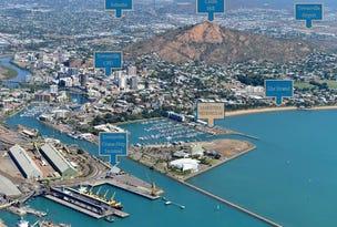 30 Mariners Drive (Mariners Peninsula), Townsville City, Qld 4810