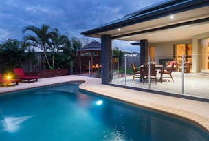 13 Drumbeat Place, Coomera Waters, Qld 4209