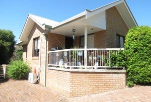 3/172 Hawker Street, Quirindi, NSW 2343