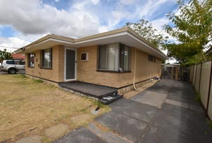 A/29 Redcliffe, East Cannington, WA 6107