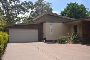 2/10 Imlay Street, Broulee, NSW 2537