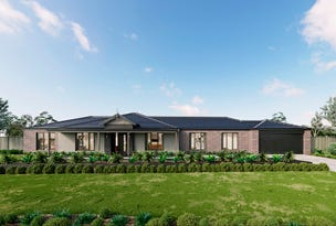 LOT 8 Coralyn Drive, Coralyn Estate,, Swan Reach, Vic 3903