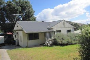 8 Playford Crescent, Brukunga, SA 5252