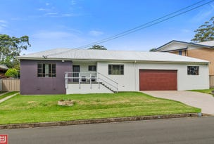 28 Angel Street, Corrimal, NSW 2518