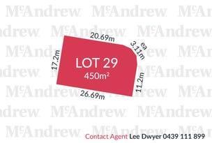Lot 29, 7 Henderson Street, Redbank, Qld 4301