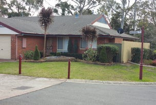 2 Marong Terrace, Forest Hill, NSW 2651