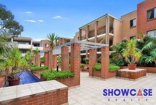 26/30 - 44 Railway Terrace, Granville, NSW 2142