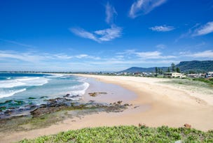 2/48 Beach Drive, Woonona, NSW 2517