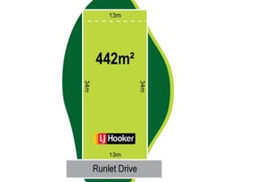 12 Runlet Drive, Point Cook, Vic 3030