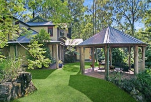 1576 Stroud Hill Road, Dungog, NSW 2420