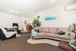 65/15 Violet Close, Eight Mile Plains, Qld 4113