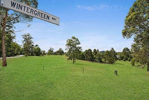 1-5 Wintergreen Way, Peachester, Qld 4519