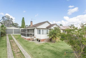 51 Watkins Road, Elermore Vale, NSW 2287