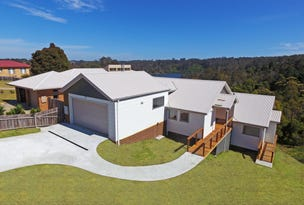 8 The Balcony, Lakes Entrance, Vic 3909