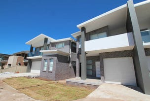 84A CENTENARY ROAD, South Wentworthville, NSW 2145