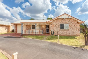 Unit 6/180 Bridge Street, Toowoomba City, Qld 4350