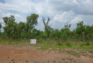 295 Wright Road, Marrakai, NT 0822