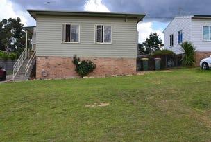 9 Lane Street, Wallerawang, NSW 2845