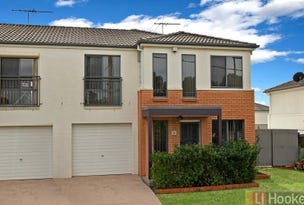 131 Doonside Crescent, Woodcroft, NSW 2767