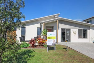 41 Cobalt Crescent, Caloundra West, Qld 4551