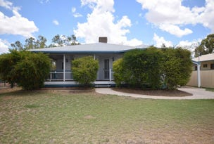 31 Robin Road, Longreach, Qld 4730