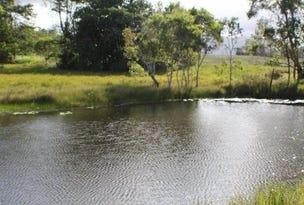 24 Leo Road, Maria Creeks, Qld 4855