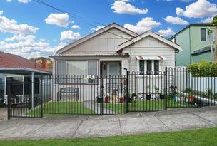 33 Botany Street, Carlton, NSW 2218