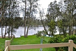 34 Kalang Road, Dora Creek, NSW 2264
