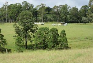 11607a Clarence Way, Tabulam, NSW 2469