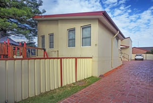 1/23 Banksia Avenue, Windang, NSW 2528
