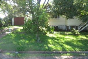 15 North Street, Harrisville, Qld 4307