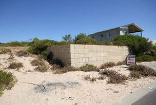 180 Peppermint Grove Terrace, Peppermint Grove Beach, WA 6271