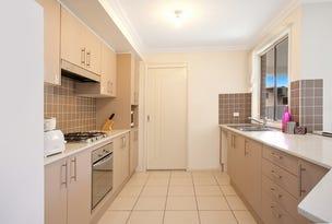 Room 4/5 Heaton Street, Jesmond, NSW 2299