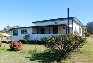17 Saville Street, Kyogle, NSW 2474